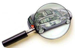 Выбор ГБО на авто - статья про ГБО | Profigas.ua