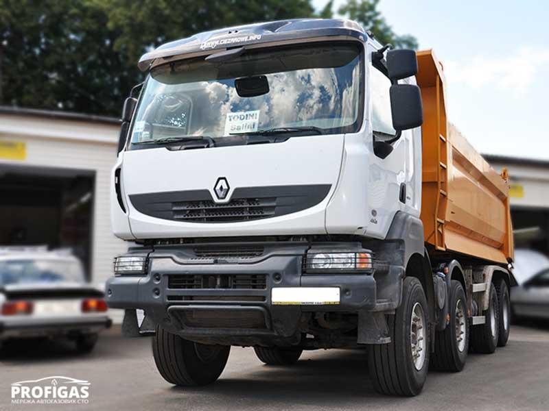RenaultKerax1